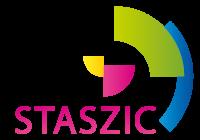 staszic.ostroda.pl